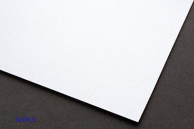 Печать фотообоев
