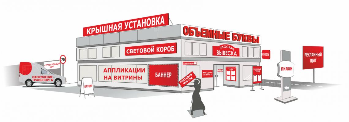 frontir.com.ua